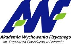 Elearning AWF Poznań